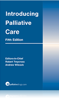Introducing Palliative Care
